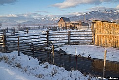 Old Heber Outbuildings 120318 3009