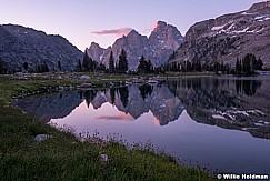 Lake Solitude Tetons 081219 2752 2