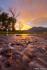 Provo River Rock 080813