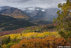 Timpanogos Autumn Palette 093016 8660 1