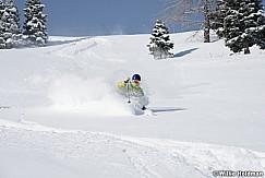 Skier Sundance 121615 5503 2
