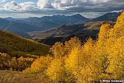Cascade Provo Canyon Autumn 100216 3