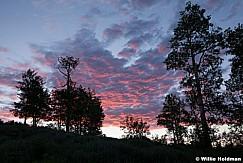 Nebo sunrise 062913 1835