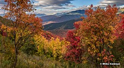 Killer Wasatch Color 091516 22x40