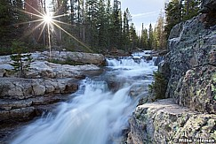 Provo River falls 091911 235
