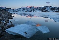 Deer Creek Ice Timpanogos 030216 5049