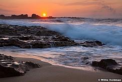 Oahu Waves 013013 455