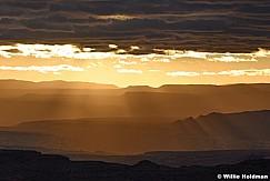 Yellow Desert Layers 110517 7720