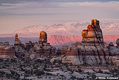 DollHouse Canyonlands Panorama 031821 6008
