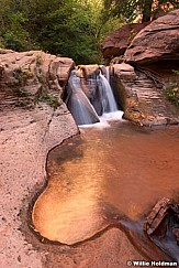 goldenwaterfalls0919102989