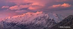 Timpanogos Purple Sunrise 010420 1756