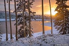 Golden Lake Creek Poind 060720 9256 2