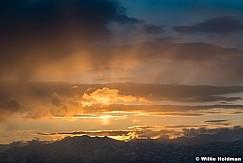 Sunset Heber 032820 8728