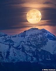 Full Moon Timberlakes F050620 1833