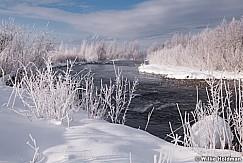 Provo River Frost Timp 012519 4025