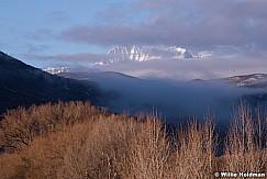 Soft Clouds Timp 020915 8383