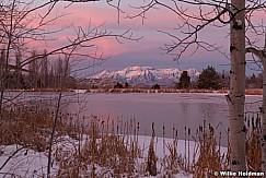 Timpanogos Ice Pond 111917 0203