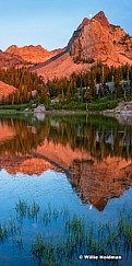 Red Lake Blanche 071616