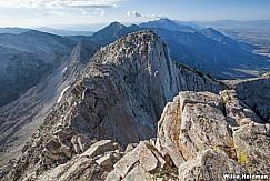 Lone Peak Summit 071712 211