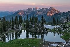 Silver Glance Lake 071520 2030 3