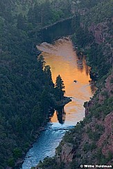 Flaming Gorge Fly Fishing 053112 600