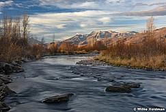Provo River Rusts 110117 6656