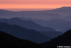 Wasatch morning layers 072916 4259 3