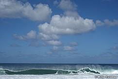 Oahu Waves 012913 2127