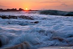 Oahu Waves 013013 458