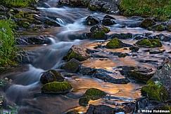 Uinta-Stream-081315-3