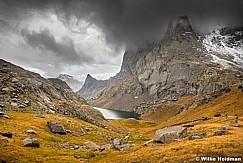 Jackass Pass Wind River Storm 091216 1536