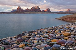 Powell River Rock 061015 1955 2