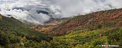 Autumn Cloud Storm 092217 2160