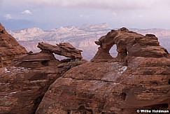Two Arches Capitol Reef 011019 8257