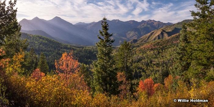 American Fork Canyon Autumn 091218 9745