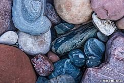 River Rocks Puzzle 042217 5450