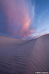 Sand Dune Ripples 082518 7542 2
