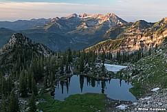 Silver Glance Lake 071520 2112 2