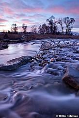 Provo River Rocks031412 3