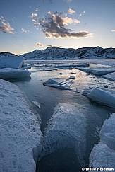 Timpanogos Deer Creek Ice 022116 4612