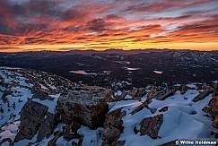 Bald Mountain Sunset 111916 3995 6