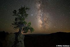 Milky Way 091220 8245 2