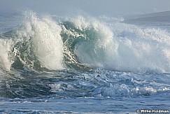 Oahu Waves 013013 632
