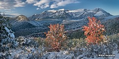 Timpanogos First Snow 092517 4038F