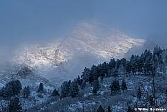 Wasatch Snowy Peak 122720 6830