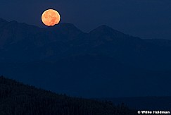 Full Moon Wasatch Back 082068 2