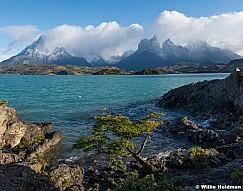 Pehoe Patagonia 031716 8076