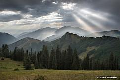 Crest Trail Rays 080516 3 1