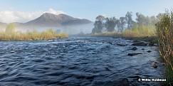 Provo River Mist 050916