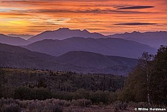 Wasatch Layers Sunset 092620 1095 5